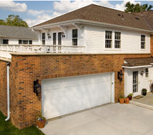Garage Door Repair in Gurnee, IL
